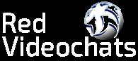 Red Videochats, servicios de videochat para modelos, estudios y webmasters.